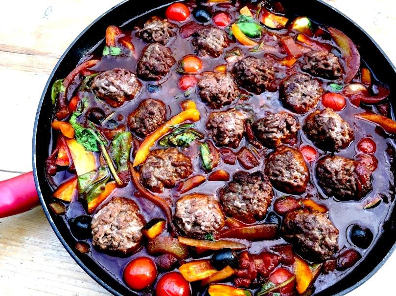 Cholesterol diet plan