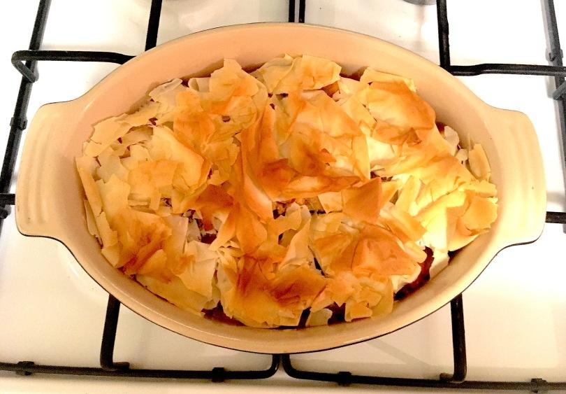 Cholesterol-Friendly Recipes